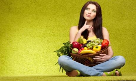 Làm thế nào để tránh tăng cân vào mùa đông?