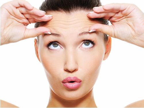 Bí quyết chăm sóc da cho phụ nữ tuổi trung niên