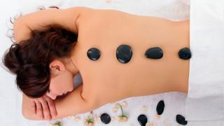 Học massage đá nóng để mở spa hiệu quả và kinh doanh spa thành công
