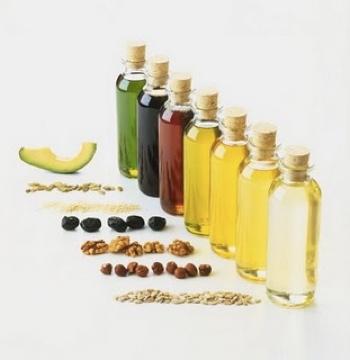 Cách sử dụng dầu massage để tăng lợi nhuận trong kinh doanh Spa