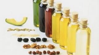 Cách sử dụng dầu nền massage để tăng lợi nhuận kinh doanh Spa