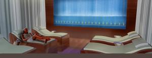 Vệ sinh trong Spa tốt giúp thu hút khách hàng đến với Spa